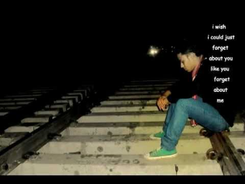 emptiness full HD 1080p 2011 singer rohan rathore slide by sam...