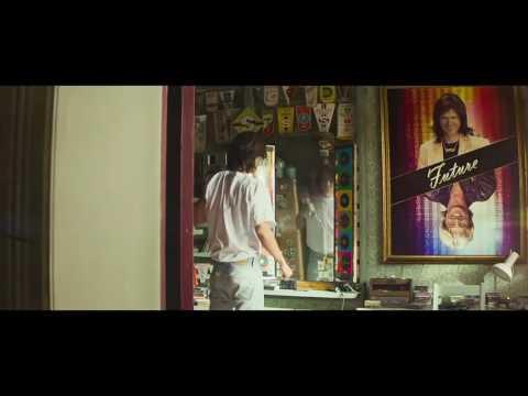 LASER - Pragnienie Miłości ( Official Video ) Nowość Disco Polo 2016