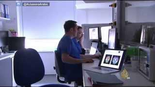 لعبة إلكترونية لدراسة تأثير الولادة المبكرة على أدمغة الأطفال