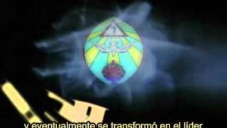 ufo Secret Space Vol. 1 subtitulado al español. Parte 11