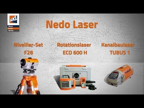 NEDO E24 Nivelliergerät Nivellier Baunivellier Messnivelliergerät Bau E 24 fach
