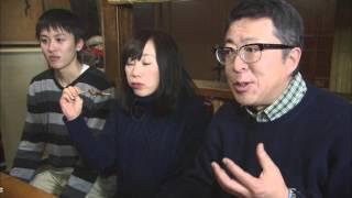 由仁町観光PR用動画Vol.10