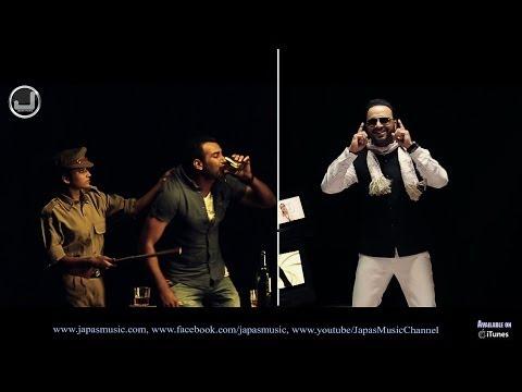 Thheke | Surjit Bhullar | Full Song Hd | Japas Music video