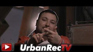 Lesuaff - Praca (prod. Szpalowsky) [Official Video]