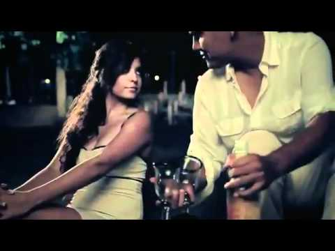 Banda Carnaval - Lo que pienso de ti (Video Official) 2011- 2012 Music Videos