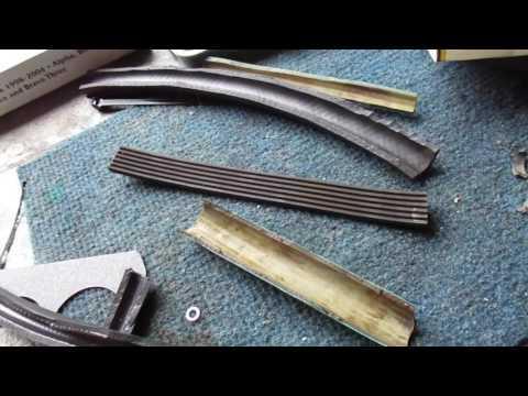 1994-2002 Ram Steering Column Fix (fix loose steering)