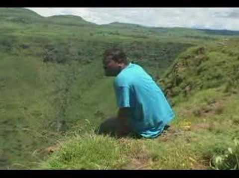 Pastor Dawit video
