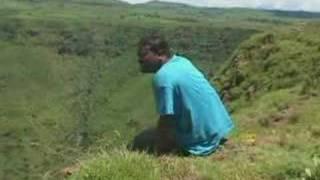 Pastor Dawit Molalign ft. Tekeste Getnet - Egziabher Gerem Yelegnal