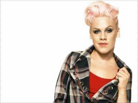 Pink - Blow Me (one Last Kiss) Magyar Felirattal video
