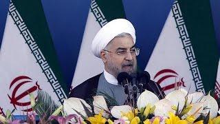 Nucleare-Iran, ancora nessun accordo