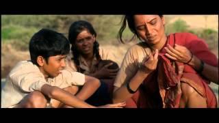 72 Miles - Ek Pravas : Marathi Movie trailer