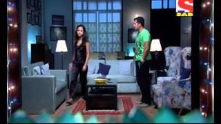 Badi Door Se Aaye Hain - बड़ी दूर से आये है - Episode 89 - 9th October 2014