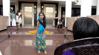 Mallu Singh - Dance Mallu Singh