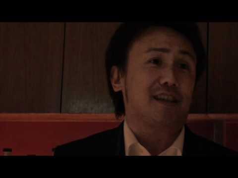 6/1 応援買いプロジェクト 菅野さん02 <RAmedia:復興支援メディア隊>