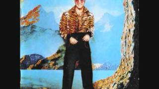 Watch Elton John Cold Highway video