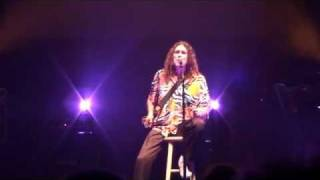 Watch Weird Al Yankovic You Don