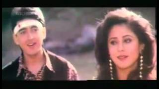Aa Gale Lag Jaa 1994   Hindi Movie full song