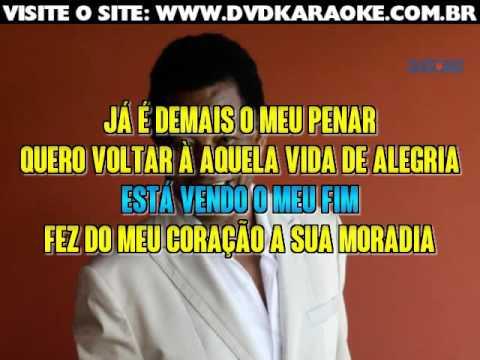 Jair Rodrigues   Tristeza
