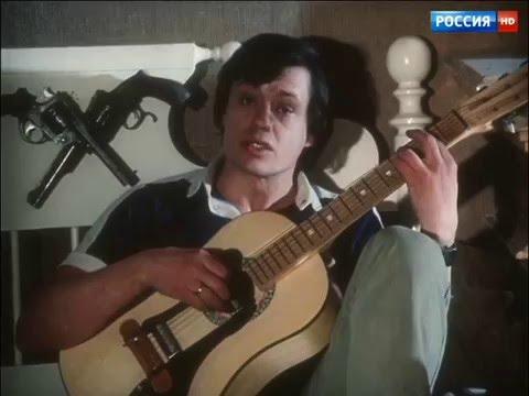Дунаевский Максим - Ярмарка, Базар, Продажа
