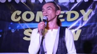 JR KOLING LIVE IN CABAWAN, ROSARIO, AGUSAN DEL SUR 2