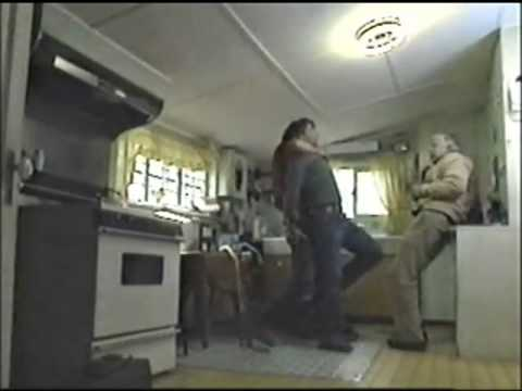 Rescue 911 - Episode 207 -