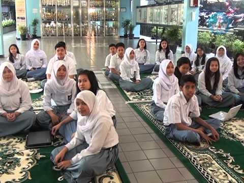 Pembelajaran Seni Budaya Kurikulum 2013 Pendekatan Saintifik