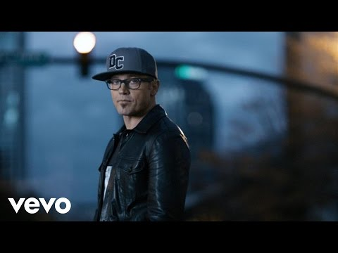 Tobymac - Speak Life video