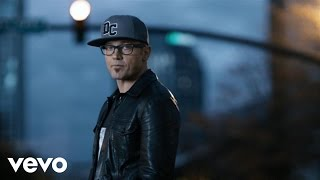 Watch Tobymac Speak Life video