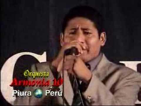 Download ARMONIA 10 - PERO NO PUEDO VIVIR SIN TI Mp4 baru