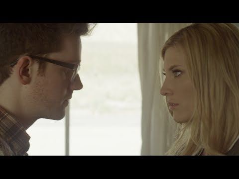 wake Up Call - Alex Goot (official Music Video) video
