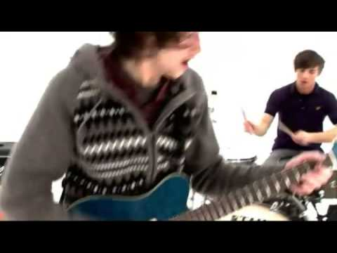 You Me At Six - If I Were In Your Shoes