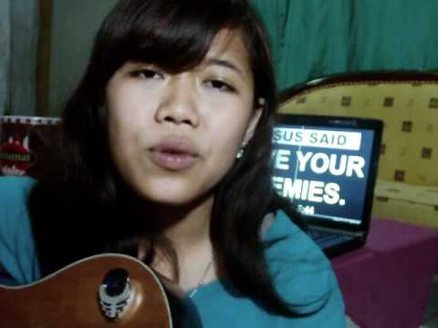My Heart Your Home - Hillsong Kids (Cover)