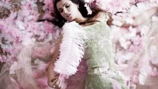 Anna Netrebko Jonas Kaufmann Brindisi From La Traviata