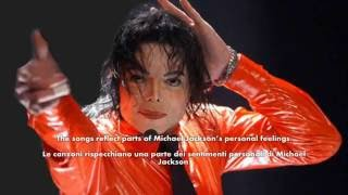 "7 times 25 June.  ""7"": The favorite number of Michael Jackson. (Sub Ita & Eng)."