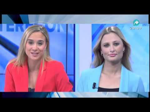 Noticias Intereconomía: retenciones Madrid, Carmena, independencia, Pujol, y más 13/11/2015