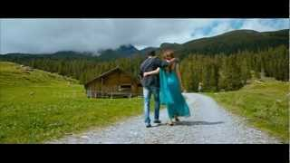 Thuppakki - Vennilavae Thuppaki Video Song HD