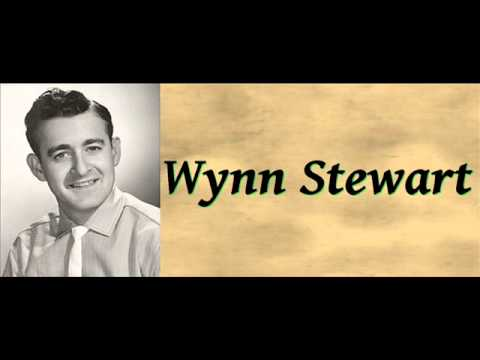 Wynn Stewart - Another Day Another Dollar