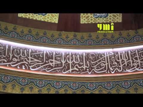 Showreel: Mualaf: Mari Belajar Membaca Al-quran video