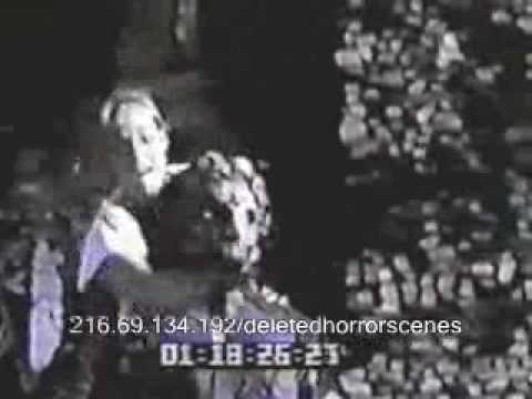 jason goes to hell alternal death delete scene