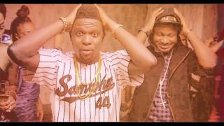 Akoo Nana - Bambala ft.  Kcee & Harrysong (Official Video)