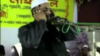 bangla waz Noumoslim Dr.Sirajul islam siraji excelent boyan part- 02