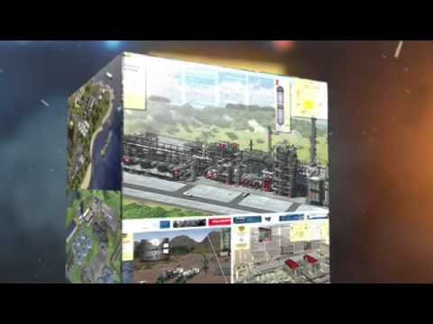Industrial3D Promotional Trailer - Prototypes, Concept Designs, Product Development, Modeling