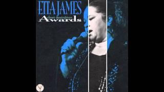 Watch Etta James Dream video