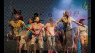 Yegna Band   Fikir Ethiopian Music