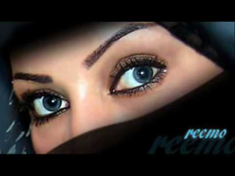 Takkar Song With Lyrics.khatir Afridi - Youtube.flv video