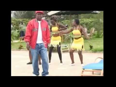 Matumbi Ma Quail - Ken Wa Maria [ Video - Not Official ] video