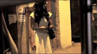 Firaaq | Award Winning Short Student Film | Can a prostitute find her way to love?