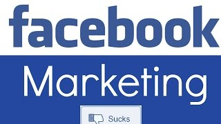 Download Facebook Marketing Made Easy for beginner 3Gp Mp4