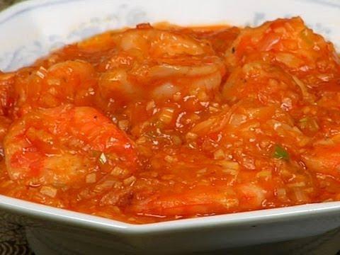 How to Make Ebi Chili (Recipe) エビチリ 作り方レシピ ...