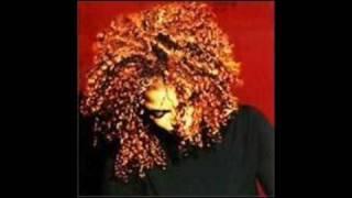 Watch Janet Jackson Velvet Rope video